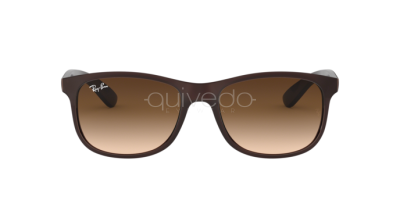 Ray-Ban Andy RB 4202 (607313)
