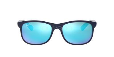 Ray-Ban Andy RB 4202 (615355)