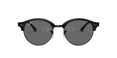 Ray-Ban Clubround RB 4246 (1305B1)
