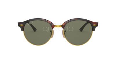 Ray-Ban Clubround RB 4246 (990/58)