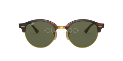Ray-Ban Clubround RB 4246 (990)