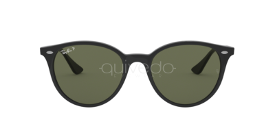 Ray-Ban RB 4305 (601/9A)
