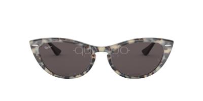 e37de51e6053 Ray-Ban Nina | Women Sunglasses - Free Shipping in Europe