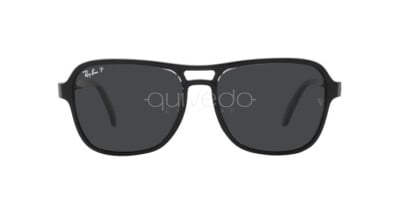 Ray-Ban State side RB 4356 (654548)