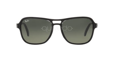 Ray-Ban State side RB 4356 (654571)