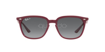 Ray-Ban RB 4362 (6383T3)