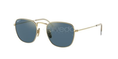 Ray-Ban Frank RB 8157 (9217T0)