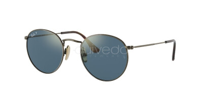 Ray-Ban Round RB 8247 (9207T0)