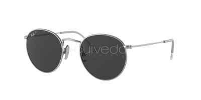 Ray-Ban Round RB 8247 (920948)