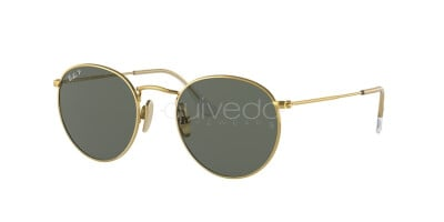 Ray-Ban Round RB 8247 (921658)