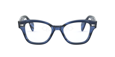 Ray-Ban RX 0880 (8053) - RB 0880 8053