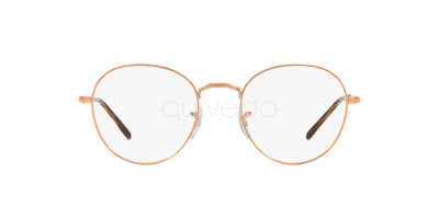 0450d70a55f Ray-Ban RX 3582V (2943) ...