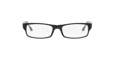 Ray-Ban RX 5114 (2034) - RB 5114 2034