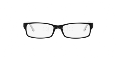 Ray-Ban RX 5114 (2097) - RB 5114 2097