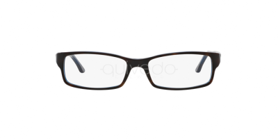 Ray-Ban RX 5114 (5064) - RB 5114 5064
