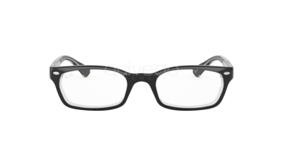 Ray-Ban RX 5150 (2034) - RB 5150 2034