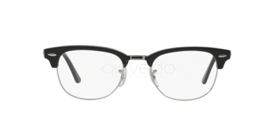 Ray-Ban Clubmaster RX 5154 (2000)