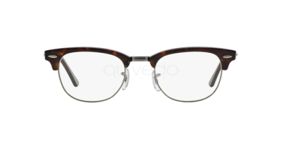 Ray-Ban Clubmaster RX 5154 (2012)