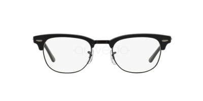 Ray-Ban Clubmaster RX 5154 (2077) - RB 5154 2077
