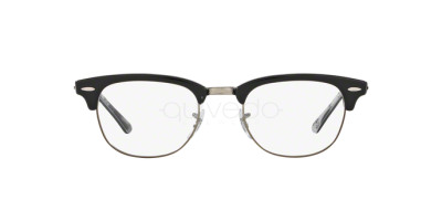 Ray-Ban Clubmaster RX 5154 (5649) - RB 5154 5649