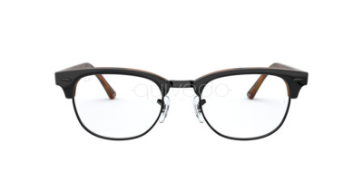 Ray-Ban Clubmaster RX 5154 (5909)