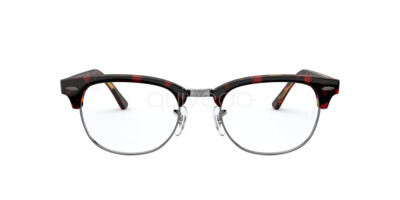 Ray-Ban Clubmaster RX 5154 (5911)