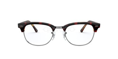 Ray-Ban Clubmaster RX 5154 (5911) - RB 5154 5911