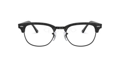 Ray-Ban Clubmaster RX 5154 (8049) - RB 5154 8049
