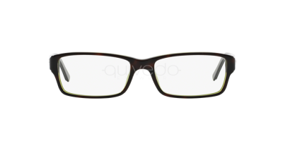 Ray-Ban RX 5169 (2383) - RB 5169 2383