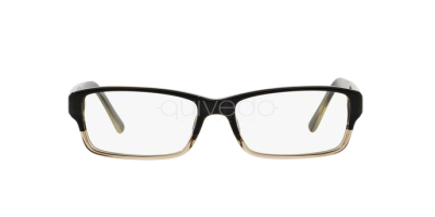 Ray-Ban RX 5169 (5540) - RB 5169 5540