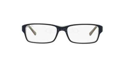 Ray-Ban RX 5169 (8119) - RB 5169 8119