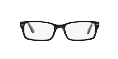 Ray-Ban RX 5206 (2034) - RB 5206 2034