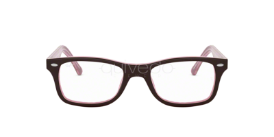 Ray-Ban RX 5228 (2126) - RB 5228 2126