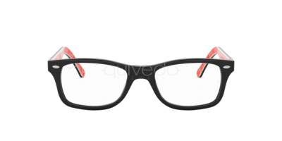 Ray-Ban RX 5228 (2479) - RB 5228 2479