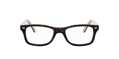 Ray-Ban RX 5228 (5057) - RB 5228 5057