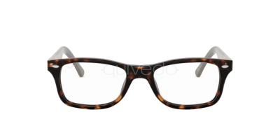 Ray-Ban RX 5228 (5545) - RB 5228 5545