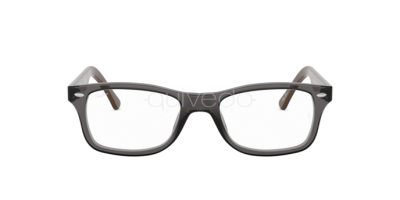 Ray-Ban RX 5228 (5546) - RB 5228 5546