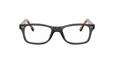 Ray-Ban RX 5228 (5629) - RB 5228 5629