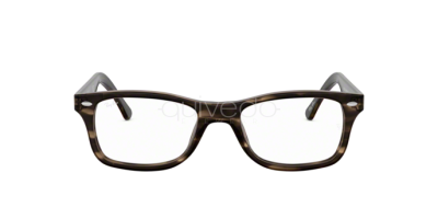 Ray-Ban RX 5228 (5798) - RB 5228 5798