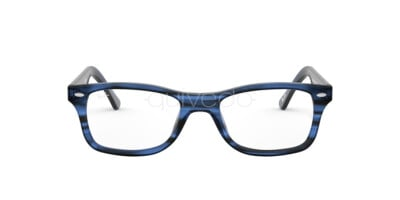 Ray-Ban RX 5228 (8053) - RB 5228 8053