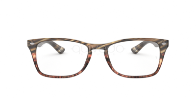 Ray-Ban RX 5228M (5837) - RB 5228M 5837