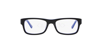 Ray-Ban RX 5268 (5179) - RB 5268 5179