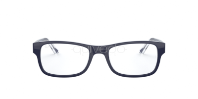 Ray-Ban RX 5268 (5739) - RB 5268 5739