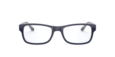 Ray-Ban RX 5268 (5815) - RB 5268 5815