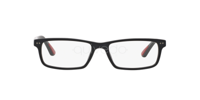 Ray-Ban RX 5277 (2077) - RB 5277 2077