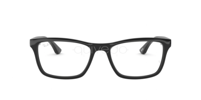 Ray-Ban RX 5279 (2000) - RB 5279 2000