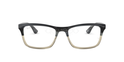 Ray-Ban RX 5279 (5540) - RB 5279 5540