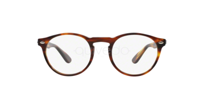 Ray-Ban RX 5283 (2144) - RB 5283 2144