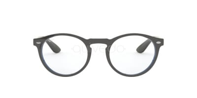 Ray-Ban RX 5283 (5988) - RB 5283 5988