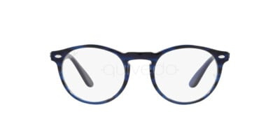 Ray-Ban RX 5283 (8053) - RB 5283 8053